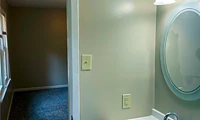 Bathroom, 6426 Kincross Ave, 2