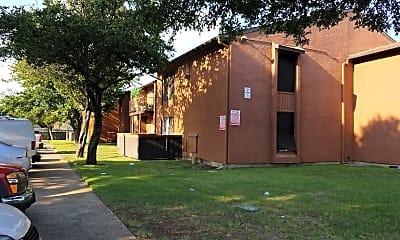 Bella Vista Sol Apartments, 0