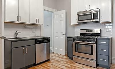 Kitchen, 1304 W Ohio St, 0