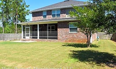 Building, 139 Haven Way, 1