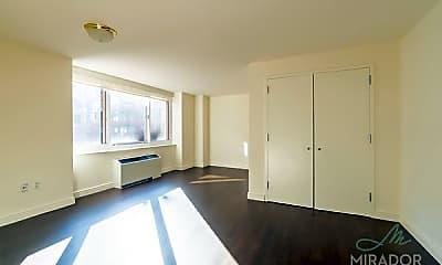 Kitchen, 60 W 23rd St 427, 0