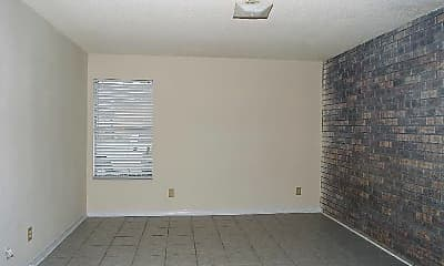 Bedroom, 3112 8th Ave, 2