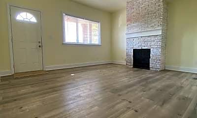 Living Room, 2809 Cobden St, 0