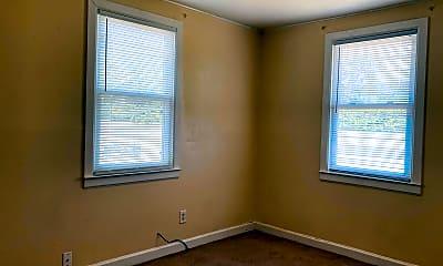 Bedroom, 1010 Davis St, 2