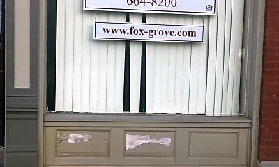 Fox Grove, 1