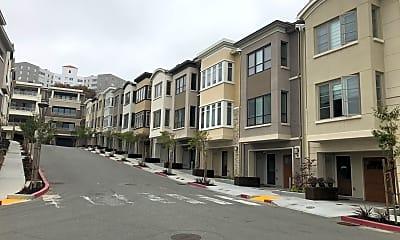 Summit 800 Residential Development (20030536E), 0