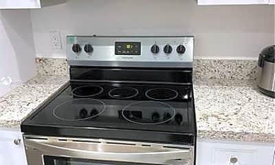 Kitchen, 336 E 6th St, 1