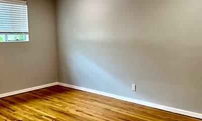 Bedroom, 12033 Hammack St, 2