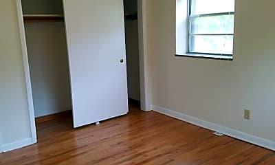 Bedroom, 7265 Tulane Ave, 1