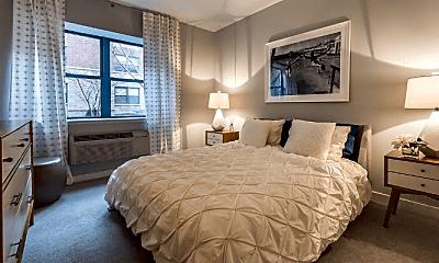 Bedroom, 28 Cattano Ave, 0