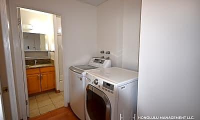 Kitchen, 1326 Ke?eaumoku St, 2
