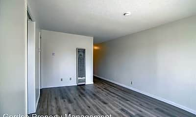 Living Room, 359 20th Ave, 0