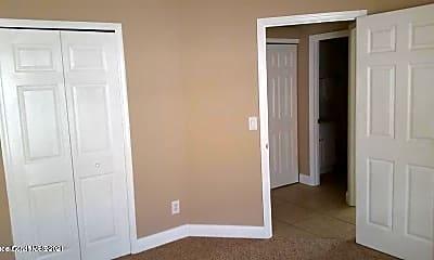 Bedroom, 2067 Deercroft Dr, 2