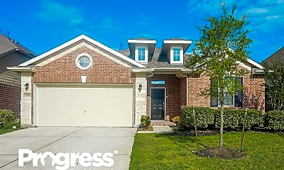 Building, 13618 Spectacled Bear Ln, 0