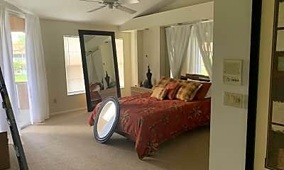 Bedroom, 252 Legendary Cir, 2