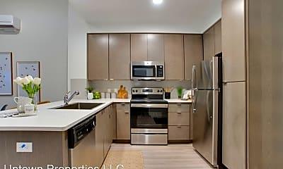 Kitchen, 11740 SW 72nd Ave, 1