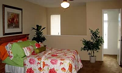 Chesterfield Apartments, 2