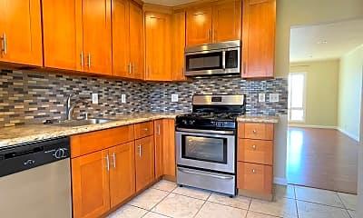 Kitchen, 44 Tucker Ave, 0