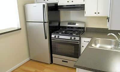 Kitchen, 5379 Whetstone Rd, 0