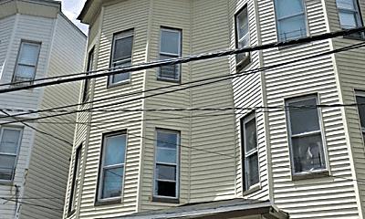 Building, 137 Beech St, 0