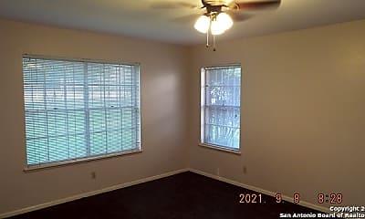 Bedroom, 2913 Eisenhauer Rd, 1