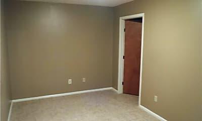 Bedroom, 11217 Willowood Creek Dr B, 2