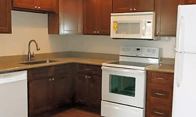 Kitchen, 6229 E Greenway St, 0