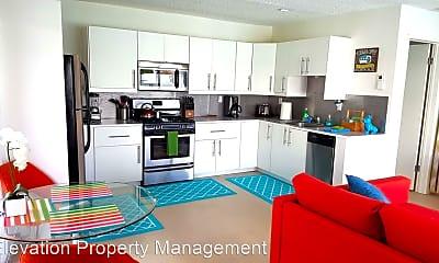 Kitchen, 1530 E Palm Canyon Dr, 0