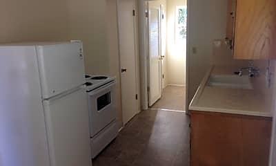 Kitchen, 464 Raymond Ave, 1