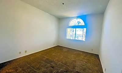Bedroom, 5980 Dandridge Ln, 1