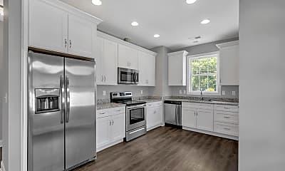 Kitchen, 5322 Roosevelt Rd, 0