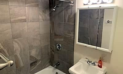 Bathroom, 430 Harrison Ave, 0