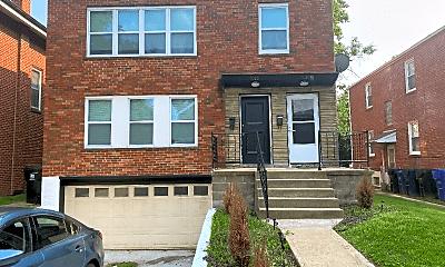 Building, 7020 Dartmouth Ave, 0