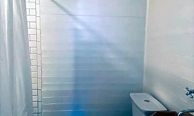 Bathroom, 2867 Burden St NW, 2