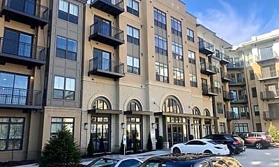 Building, 1000 Skokie Blvd A-1H, 0