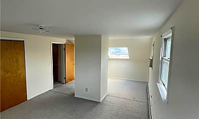 Living Room, 14 Cinder Ln, 1