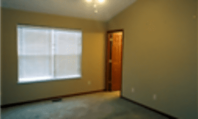 Bedroom, 3137 Gallant Drive, 2