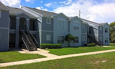The Sands at St. Lucie Apartment Homes, 0