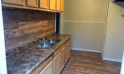 Kitchen, 5203 Bienville Ave, 1