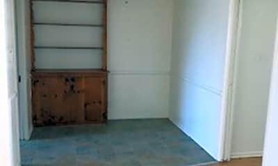 Living Room, 1563 S Orange Grove Ave, 2