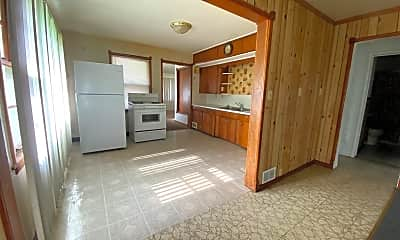 Kitchen, 2836 Independence Ave, 0