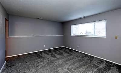 Living Room, 1330 Tappan Cir, 1
