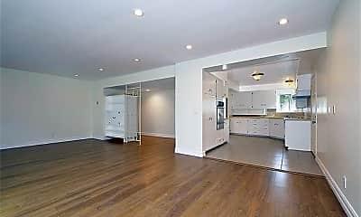 Kitchen, 21023 Donora Ave, 2