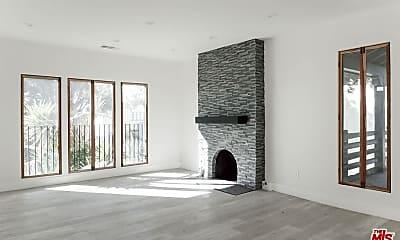 Living Room, 8575 Horner St, 0
