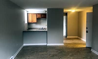 Living Room, 1109 1st N St, 0
