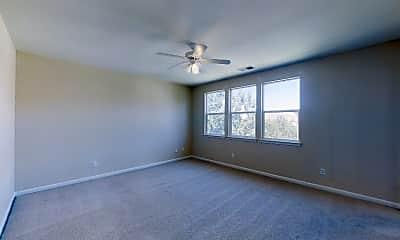 Bedroom, 431 Oldenburg Ct, 2