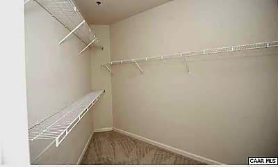 Bedroom, 270 Riverbend Dr, 2