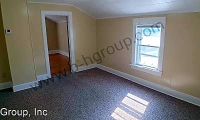 Bedroom, 1012 45th St, 1