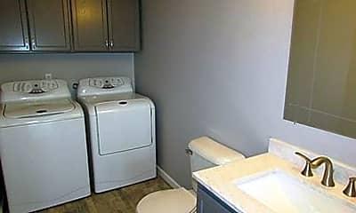Bedroom, 2722 N Boeing Rd, 2