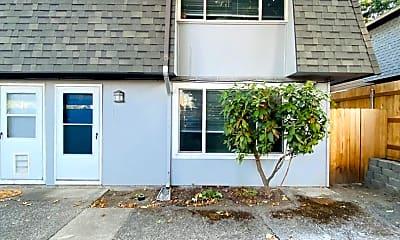 Building, 14608 SE 1st St, 0